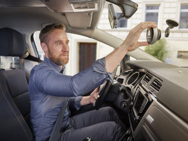 Chris-In-Car-Front-View-Plug-In.jpg