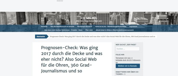 Screenshot Ichsagmal.com.jpg