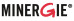 Logo_Minergie_1
