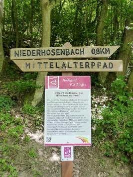 Herrstein_127