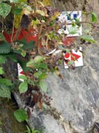Ardennen Tag 2 (5)