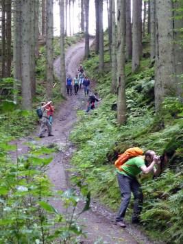 Ardennen Tag 2 (9)