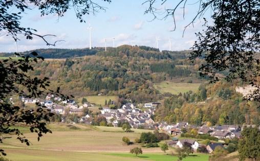 Waldseepfad Rieden (15)