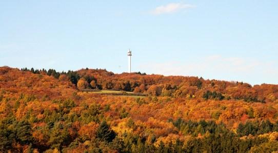 Vier-Berge-Tour_099