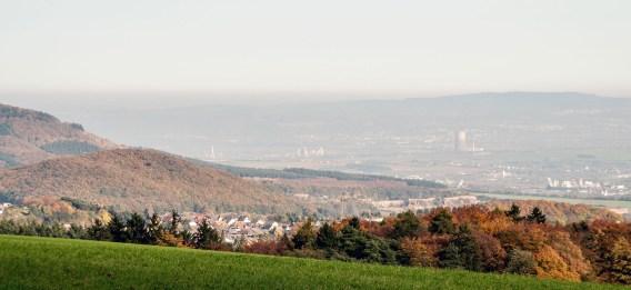 Vier-Berge-Tour_480