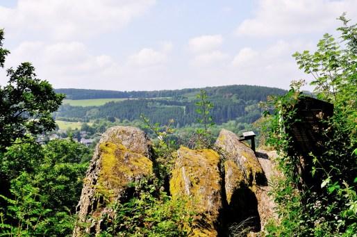 Von Hachenburg ins Tal der Nister (5)