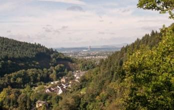 Aussichten-ins-Saynbachtal-und-ins-Neuwied-Becken