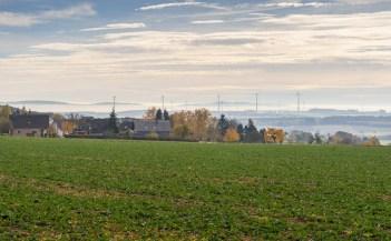 Burgstadtpfad (6)