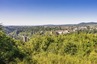 Blick-auf-Oberburb-und-Niederburg