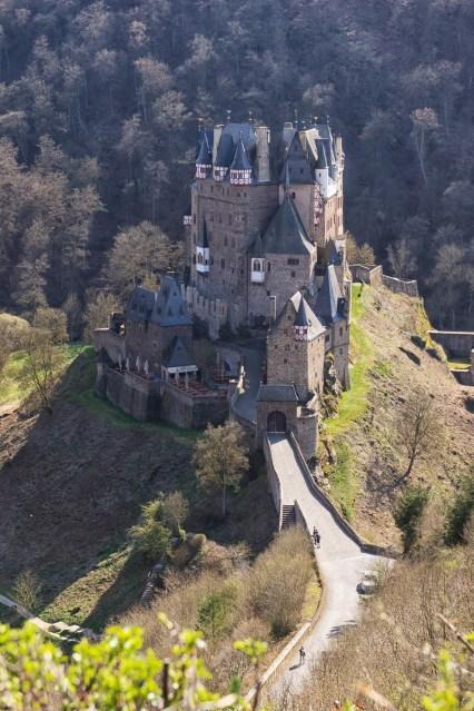 Burg Eltz 2 (5)