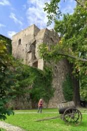Brömserburg Rüdesheim