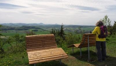 Extratour Ulmenstein