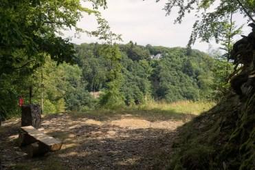Jagdschloss Sayneck