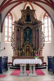 Iserbachschleife_085