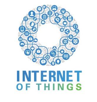Das Internet der Dinge
