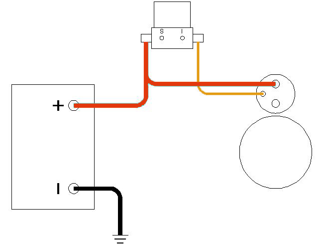 05 Ford Mustang Wiring Diagram 05 Ford Mustang Radio Fuse