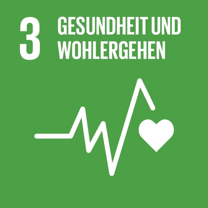 SDG-icon-DE-03