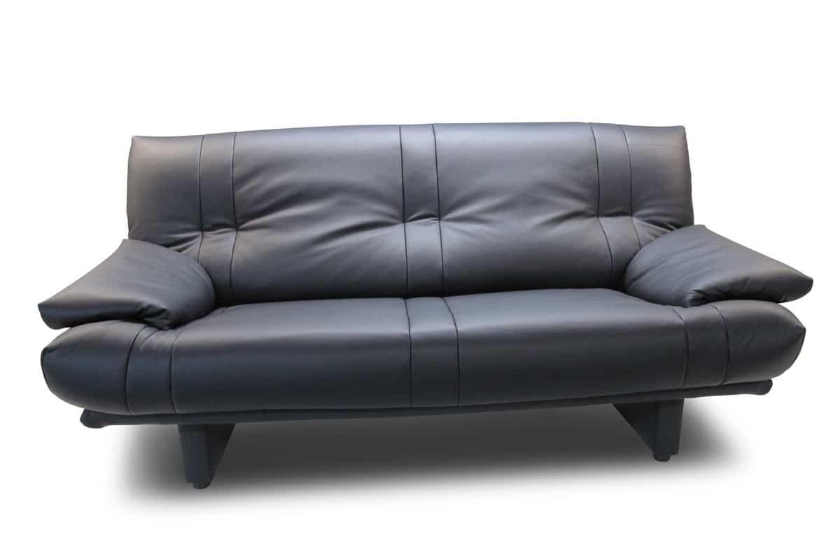 biedermeier sofa zu verkaufen 3 seater designs india couch neu beziehen lassen luxus