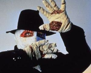 Darkman-icon