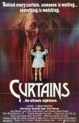 Curtains-pos