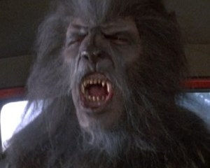 Howling2-icon2