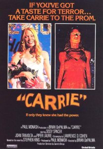 carrie-pos
