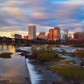 Go Outside and Play in RVA: A Weekend in Richmond, VA