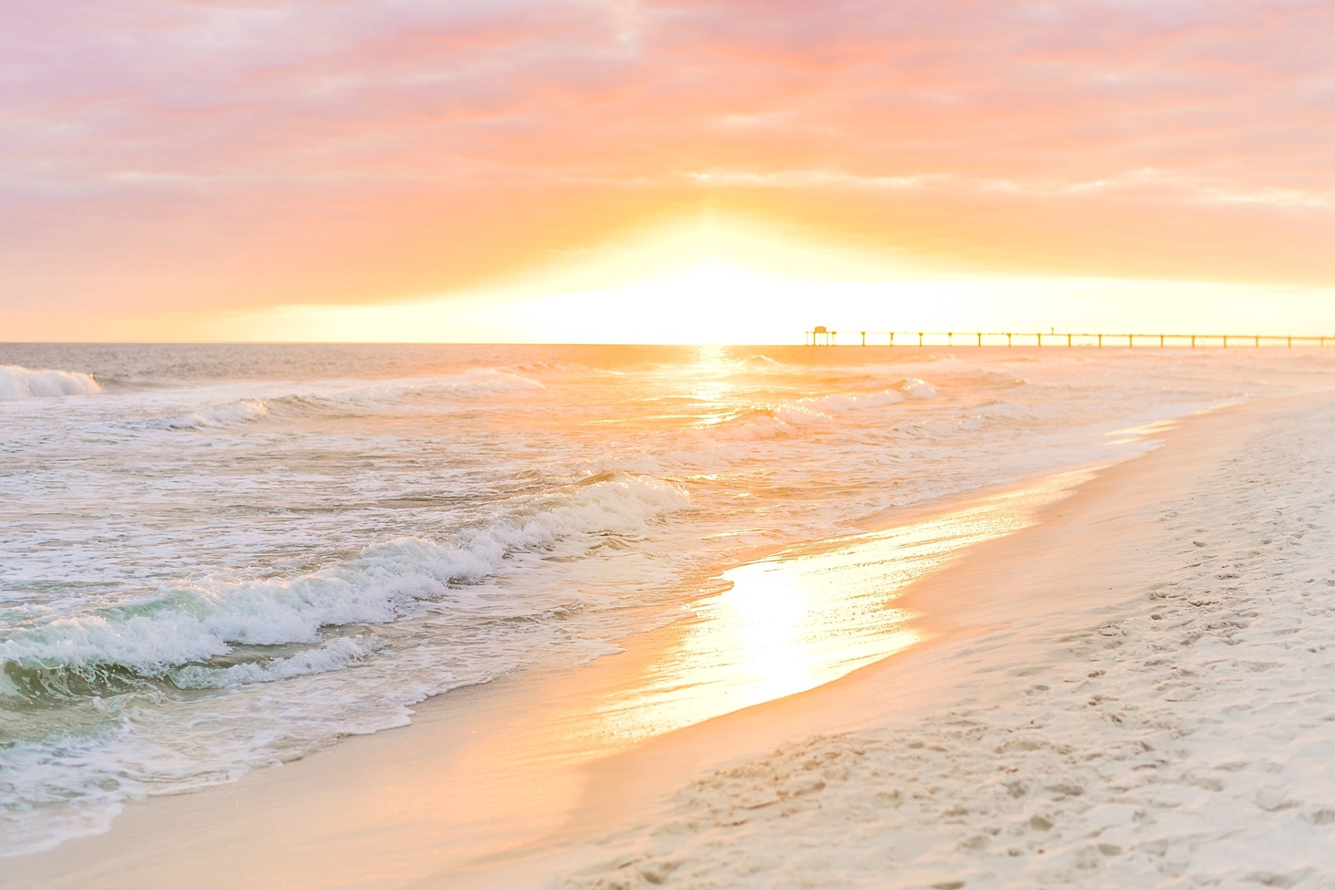 How to Vacation in Fort Walton Beach, Florida
