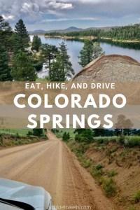 colorado springs pinterest pin