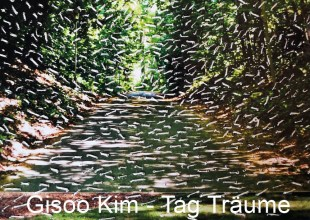 Thumbnail for the post titled: Gisoo Kim Tag Träume