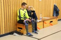 nico-gamber-und-jessica-bahr-in-der-coaching-zone