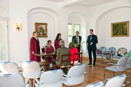 20120808_Frankleben_Schloss_05