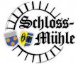 Schlossmühle Allmendingen