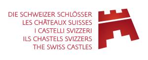 """Mitglied """"Schweizer Schlösser"""""""