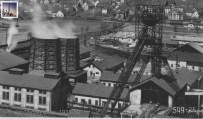fohnsdorf_1938_002_1200
