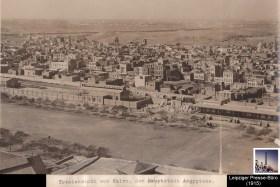 ET_Kairo_Z_1915_1200