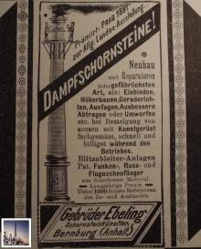 de-bernburg-ebeling_001