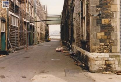 Swindon-Works_042