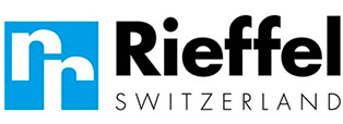 Rieffel