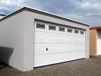 Garagenöffnungen Deizisau