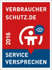 Schlüsseldienst Landkreis Esslingen am Neckar