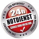 Schlüsseldienst Neuhausen