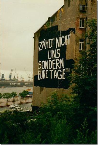 SPA00084-Hafenstraße-Volkszählung.jpg