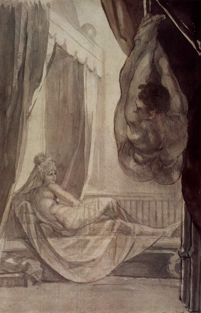 Die Zähmung der Widerspenstigen - die Emanzipation der Frau begann bereits im Mittelalter