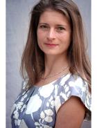 Susann Schmid-Engelmann.jpg