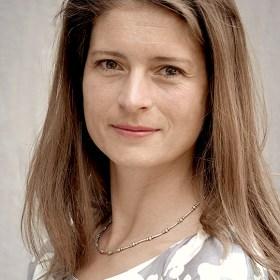 Susann Schmid-Engelmann-4-bearbkleinsepia