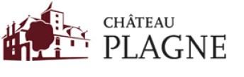 chateauplagne-logo284x90
