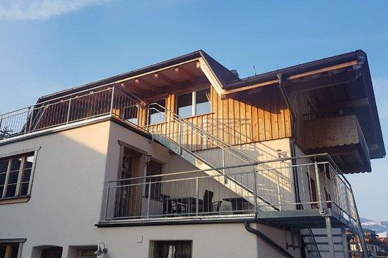 ferienwohnung-ebbs-adlerhorst-8
