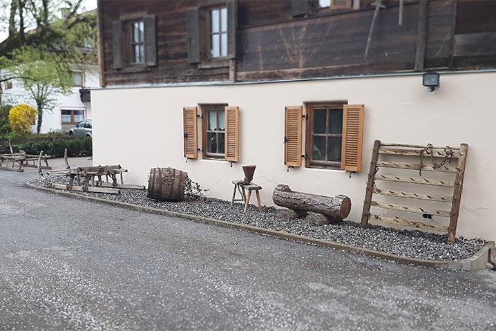 ebbs ferienwohnung adlerhorst