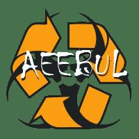 Aaebul